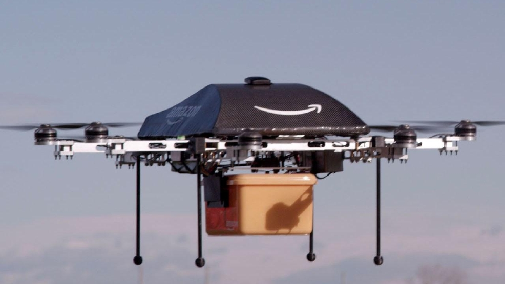 Amazon delivery drone prototype _ MGN_Amazon 042717.jpg