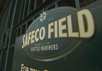 safeco_field_06.jpg