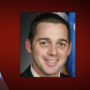 Oklahoma State Senator charged with sexual battery