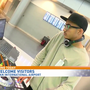 DJs to welcome Electric Daisy Carnival-goers at Las Vegas airport