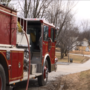 Authorities respond to house fire in Brashear