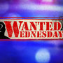 Wanted Wednesdays: Benton Police