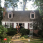 House fire leaves 1 dead in Montgomery County, fire officials say