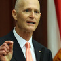 Prosecutor Aramis Ayala loses death penalty fight to Florida Gov. Rick Scott