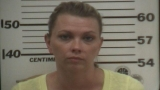 Douglas-Coffee Drug Unit arrest nurse suspected of stealing patient medications