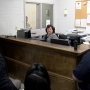 Bond court for woman accused of kidnapping Florida girl 18 years ago