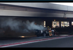 Fire station car fire.png