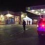 Chief says 7-Eleven homicide was a targeted shooting