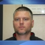 Blanco Co. looking for San Antonio sex offender