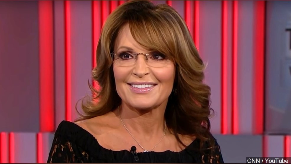 Report sarah palin pressured sons ex girlfriend to keep quiet report sarah palin pressured sons ex girlfriend to keep quiet about abuse towards her thecheapjerseys Choice Image