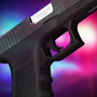 GSPD: One dead in Gulf Shores shooting