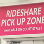 Rochester Amerks, Lyft partnering at Blue Cross Arena
