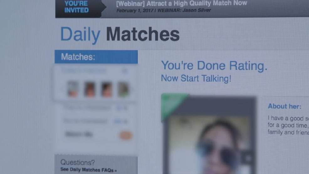 consumer reports online dating site ratings