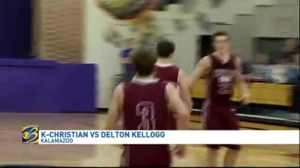 hs-boys-basketball-delton-kellogg-at-kalamazoo-christian.jpg