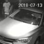 Mobile County Sheriff's Office seeks identity of  suspects caught on surveillance video