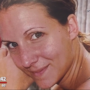 Shanna Golyar convicted of first-degree murder in 2012 cold case; victim's mother reacts