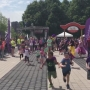 March for Babies on Sunday gives babies a fighting chance at life