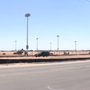 Future homeowners in Far East El Paso to pay more taxes to help pay for sports complex