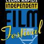 Cedar Rapids Independent Film Festival kicks off Friday, Saturday