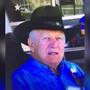 Missing 82-year-old man found safe