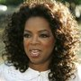 CNY reacts to speculation of Oprah Winfrey presidential run
