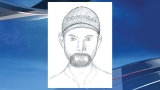 Do you recognize the man who tried to abduct a Bothell woman?