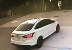 White late model Ford Focus (Source Goose Creek Police Department).JPG