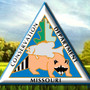 MDC encourages celebrating Missouri trees during Arbor Days in April