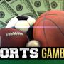 Despite Supreme Court decision, Arkansas still has a law prohibiting sports betting