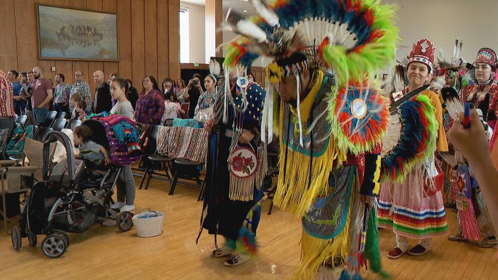 U of U celebrates Native American culture with 47th Annual Pow Wow