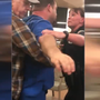 Police use stun gun on nurse in Tennessee ER Thursday night