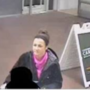 Grand Blanc Township PD need help identifying witness