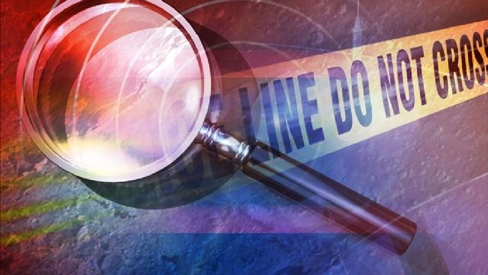 Death Investigation In Monroe County Mo Khqa