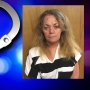Rhea County Woman charged in husband's death