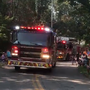 Video: Signal Mountain holds belated 4th of July parade on Labor Day