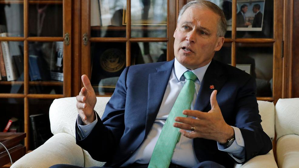 Jay inslee file office couch Feb 2019 AP19060080421145.jpg