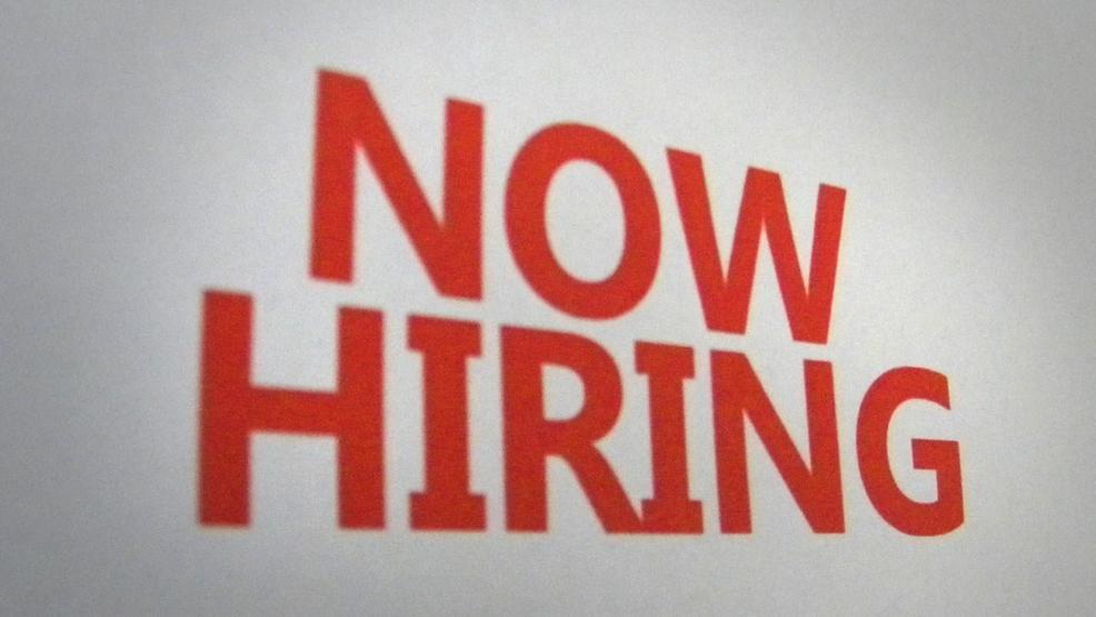 Art Van Looking To Hire 100 Employees