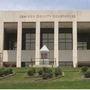 Grayson County Courthouse locked down after powdery substance found in letter