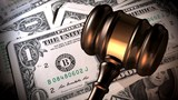 Columbus woman to pay $86,000 restitution for defrauding government