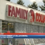 MPD investigates robbery at Family Dollar