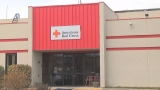 Red Cross seeks blood, platelet donations due to canceled blood drives from severe winter