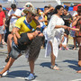 Hola! Asheville festival of Latin culture happens Saturday