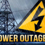 Over 36,000 AEP customers without power in Virginia