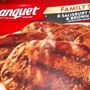 USDA recalls 135,000 lbs. of Banquet Salisbury steak products for possible bones