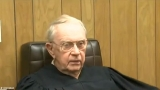 Judge involved in controversial York stabbing arraignment resigns