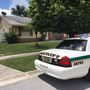 Person nearly drowns in Lake Worth neighborhood