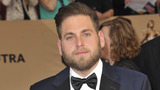 Internet goes crazy for slimmed-down Jonah Hill