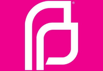 Image result for planned parenthood logo