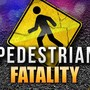Woman Struck, Killed in Siskiyou County Roadway