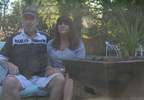 Scott and Annette Jackson - WTVC.png